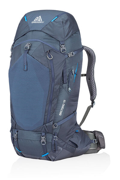 New Baltoro 75 Sac à dos L