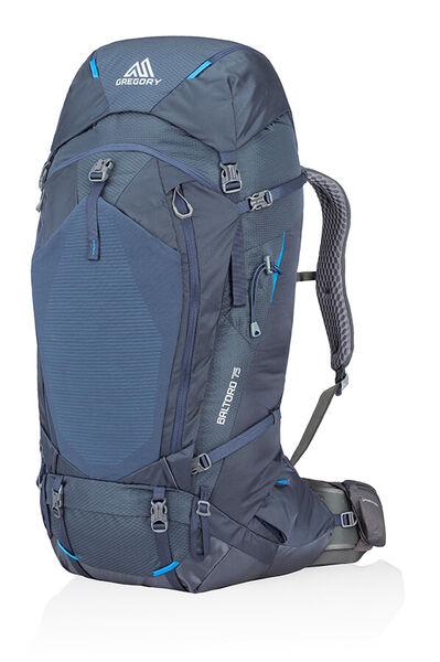 Baltoro 75 Backpack S