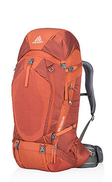 Baltoro 65 Backpack S ♂