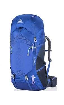 Amber 60 Backpack  ♀
