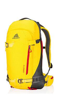 Targhee 32 Backpack S