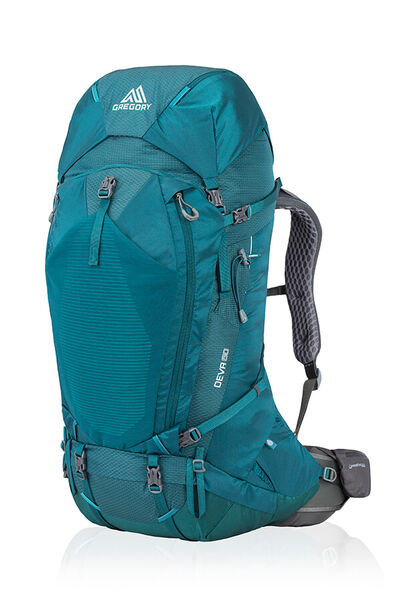 New Deva 60 Backpack M