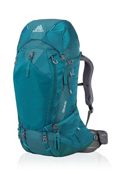 New Deva 60 Backpack S