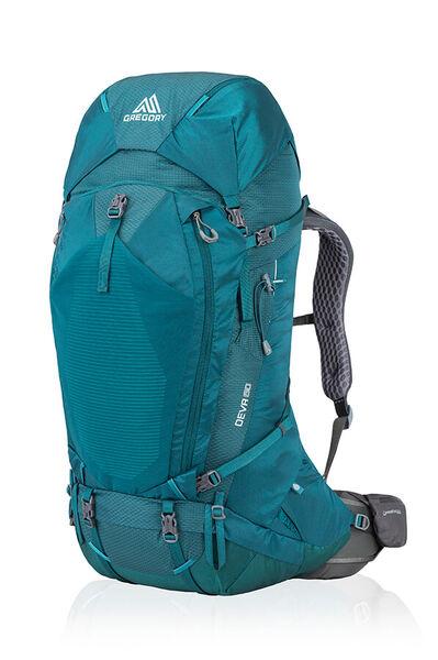 Deva Backpack XS