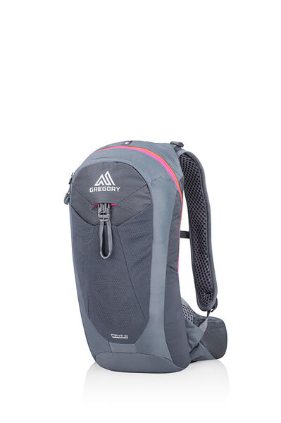 Maya Backpack