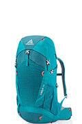 Icarus 30 Backpack  Capri Green
