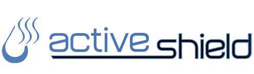 Gregory - ActiveShield Logo