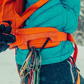 Coussinets de ceinture amovibles et ajustables