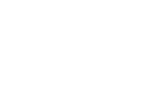 40 years on the trail