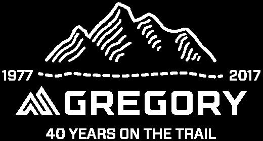 40 großartige Jahre