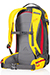 Targhee 26 New Backpack