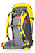 Gregory Targhee 45 M Solar Yellow