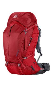 Gregory Baltoro 75 L Spark Red