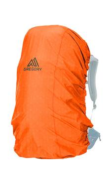 Gregory Accessories Pro Raincover 65-75L Web Orange