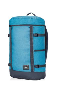Gregory Millcreek   Highline Blue