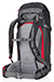 Targhee 45 New Backpack M