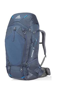 Gregory Baltoro 85 M  Dusk Blue