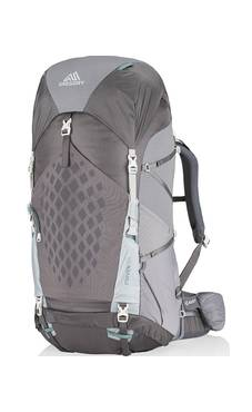 Gregory Maven 35 XS/S   Forest Grey