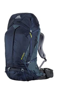 Gregory Baltoro 85 M Navy Blue