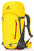 Gregory Targhee 45 L   Solar Yellow