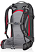 Targhee 32 New Backpack S