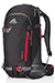 Targhee Backpack L