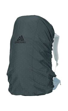 Gregory Accessories Pro Raincover 50-60L Web Grey
