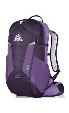 Gregory Maya 22   Mountain Purple