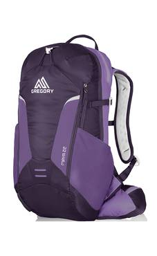 Gregory Maya 16   Mountain Purple