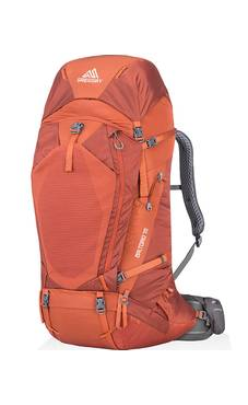 Gregory Baltoro 75 L  Ferrous Orange