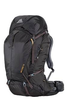 Gregory Baltoro 75 M Shadow Black